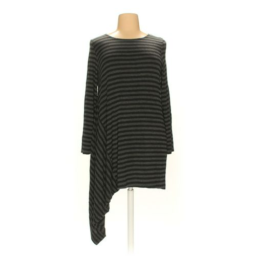 Bryn Walker Tunic in size XL at up to 95% Off - Swap.com
