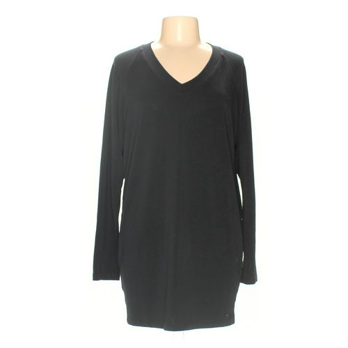 Cabi Tunic in size M at up to 95% Off - Swap.com