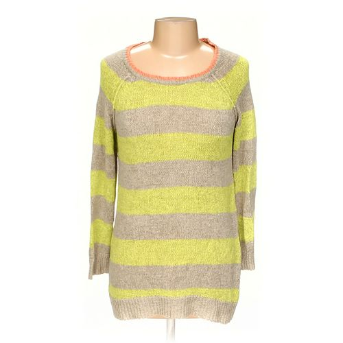 Cable & Gauge Tunic in size XL at up to 95% Off - Swap.com