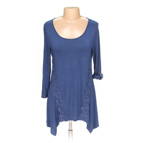 Cable & Gauge Tunic in size L at up to 95% Off - Swap.com
