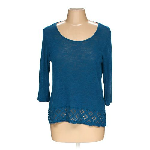 Cable & Gauge Tunic in size M at up to 95% Off - Swap.com