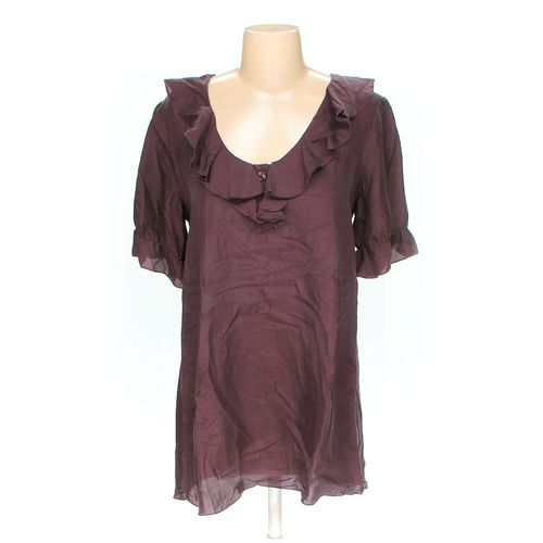 Cadeau Tunic in size S at up to 95% Off - Swap.com