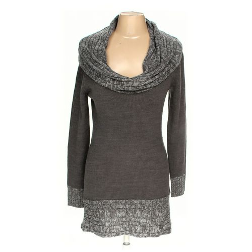 Canyon River Blues Tunic in size M at up to 95% Off - Swap.com