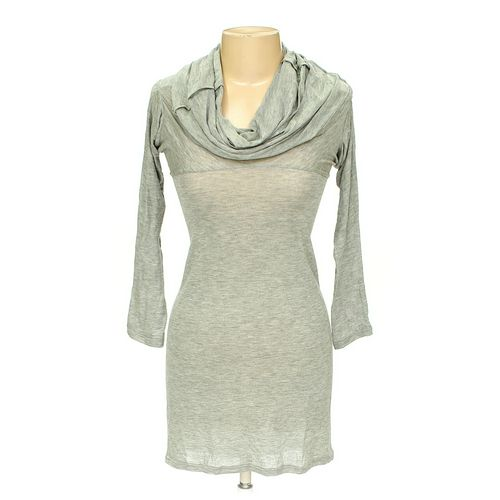 CASA LEE Tunic in size M at up to 95% Off - Swap.com