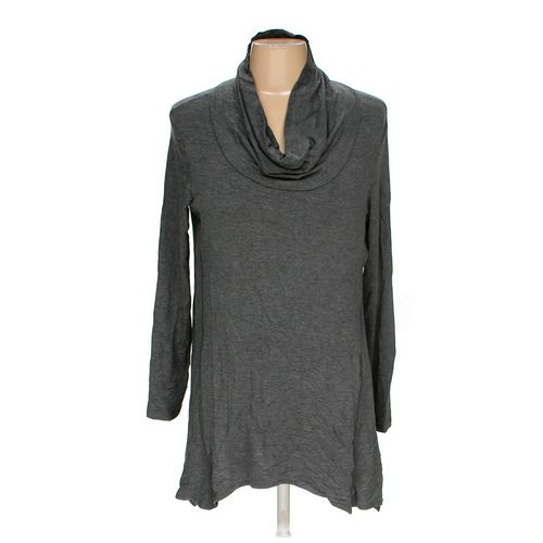 Cha Cha Vente Tunic in size M at up to 95% Off - Swap.com
