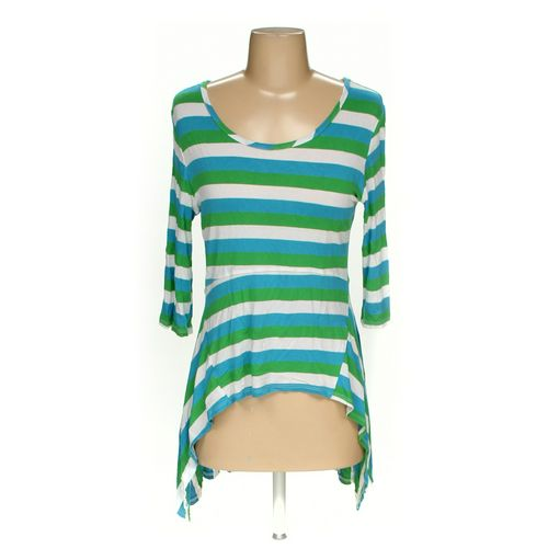 chacha Tunic in size S at up to 95% Off - Swap.com