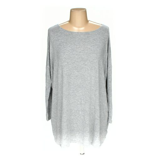 Cherish Tunic in size S at up to 95% Off - Swap.com