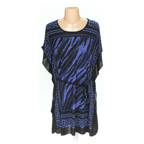Christina Love Tunic in size S at up to 95% Off - Swap.com