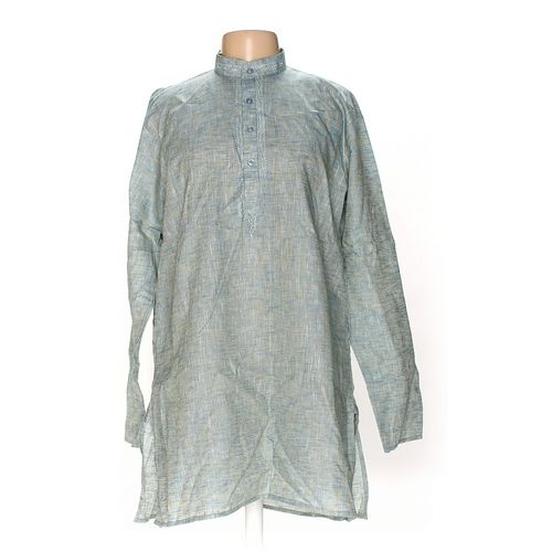 Con-Cave Tunic in size L at up to 95% Off - Swap.com