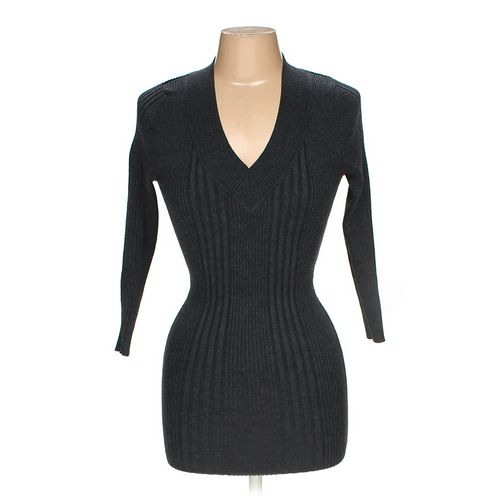 Cool Attitude Tunic in size M at up to 95% Off - Swap.com