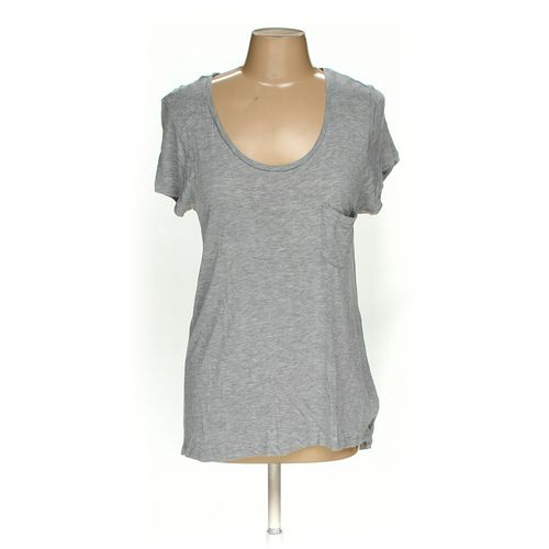 Cotton On Tunic in size M at up to 95% Off - Swap.com