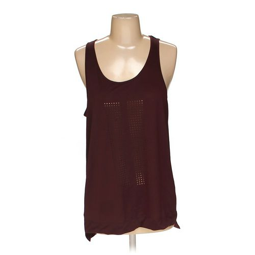 Country Road Tunic in size S at up to 95% Off - Swap.com