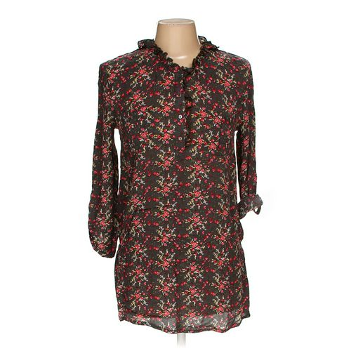 Criss Cross Tunic in size M at up to 95% Off - Swap.com