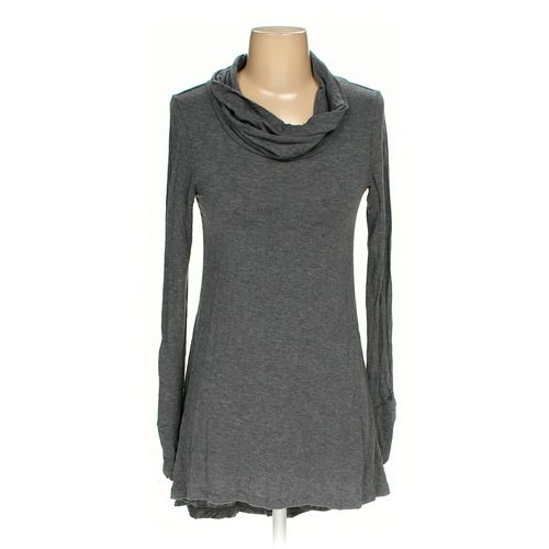 Cuddl Duds Tunic in size XS at up to 95% Off - Swap.com