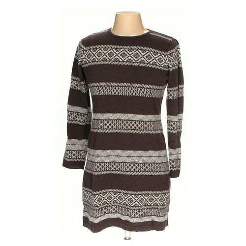 Cynthia Rowley Tunic in size M at up to 95% Off - Swap.com