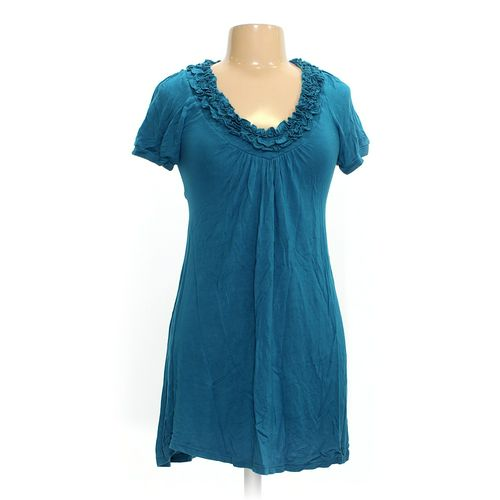 Daisy Tunic in size M at up to 95% Off - Swap.com