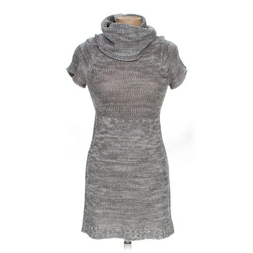 Deb Tunic in size M at up to 95% Off - Swap.com