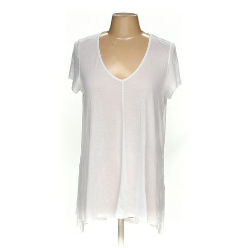 Decree Tunic in size M at up to 95% Off - Swap.com