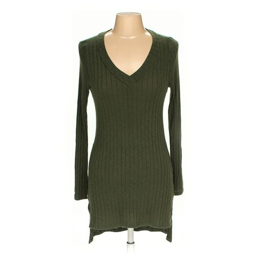 Deletta Tunic in size M at up to 95% Off - Swap.com