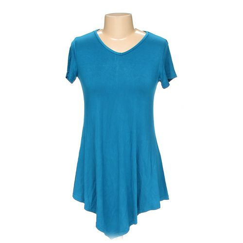 Doublju Tunic in size M at up to 95% Off - Swap.com