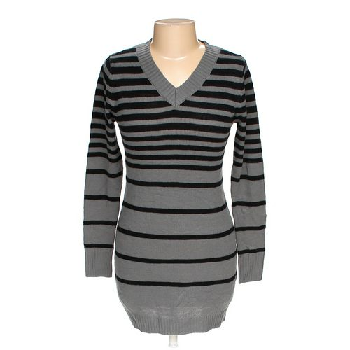Faded Glory Tunic in size M at up to 95% Off - Swap.com