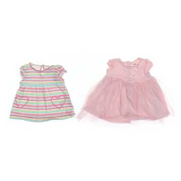 Child Of Mine Size Chart Swap Com Your Affordable Thrift And