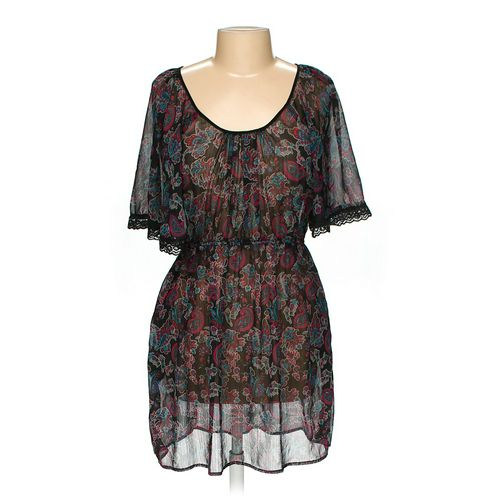 Xhilaration Tunic in size L at up to 95% Off - Swap.com