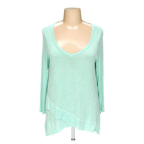 EASEL Clothing Tunic in size XL at up to 95% Off - Swap.com