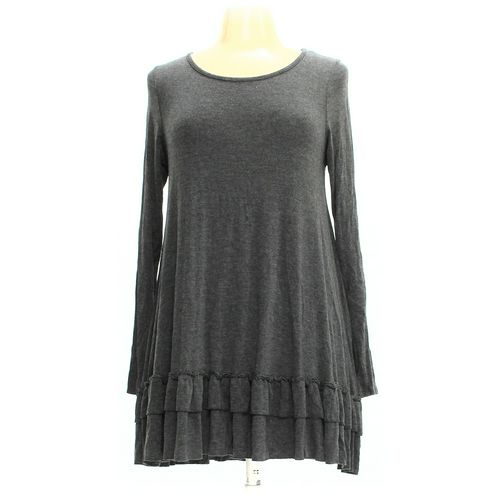 EASEL Clothing Tunic in size M at up to 95% Off - Swap.com
