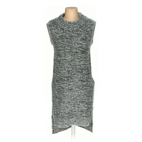Elan Tunic in size S at up to 95% Off - Swap.com