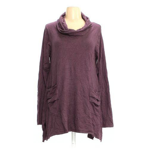 Ethyl Tunic in size S at up to 95% Off - Swap.com