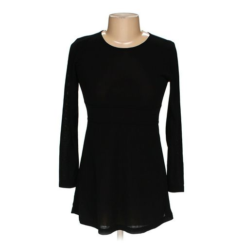 Express Tunic in size 2 at up to 95% Off - Swap.com
