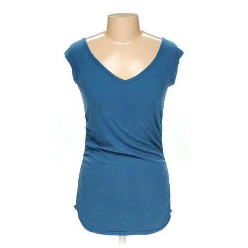 Express Tunic in size L at up to 95% Off - Swap.com