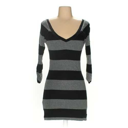 Express Tunic in size S at up to 95% Off - Swap.com