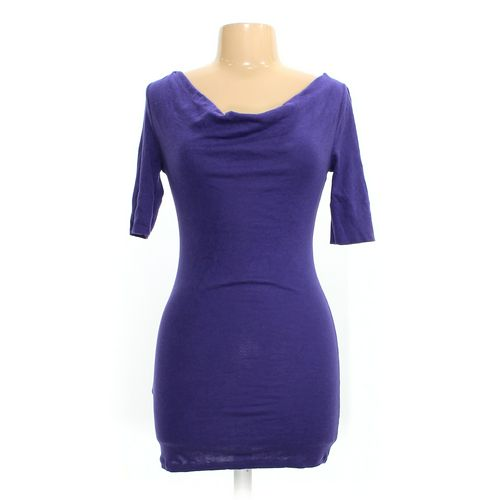 Express Tunic in size XS at up to 95% Off - Swap.com