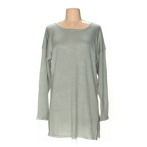 Express Tricot Tunic in size M at up to 95% Off - Swap.com