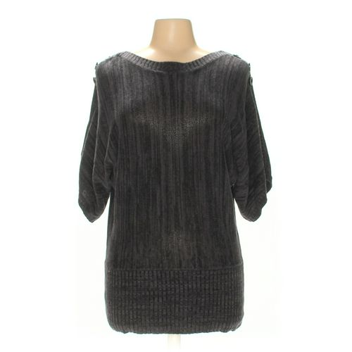 Faded Glory Tunic in size 12 at up to 95% Off - Swap.com