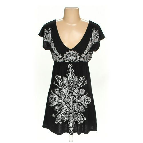 Feathers Tunic in size M at up to 95% Off - Swap.com