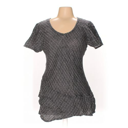 FLAX Tunic in size M at up to 95% Off - Swap.com