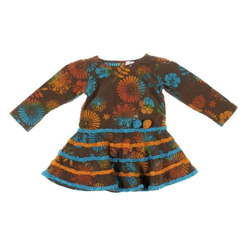 Tunic in size 5/5T at up to 95% Off - Swap.com