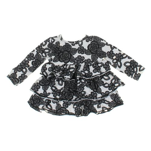Amy Coe Tunic in size 6 mo at up to 95% Off - Swap.com