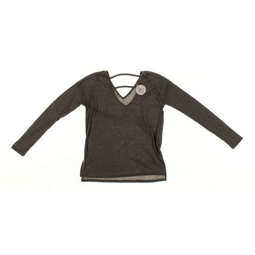 Authentic American Heritage Tunic in size JR 0 at up to 95% Off - Swap.com