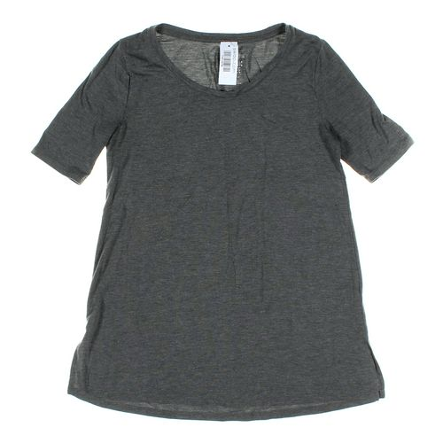 Authentic American Heritage Tunic in size JR 3 at up to 95% Off - Swap.com