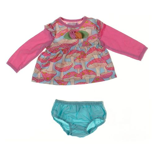 Baby Lulu Tunic in size 18 mo at up to 95% Off - Swap.com