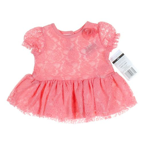 Baby Starters Tunic in size 6 mo at up to 95% Off - Swap.com