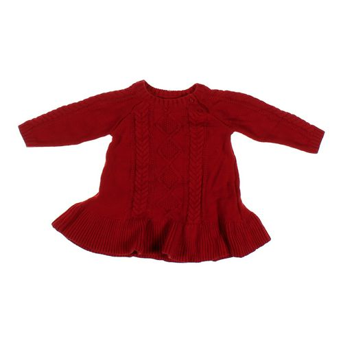 babyGap Tunic in size 12 mo at up to 95% Off - Swap.com