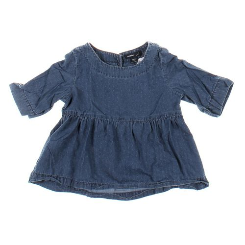 babyGap Tunic in size 3/3T at up to 95% Off - Swap.com
