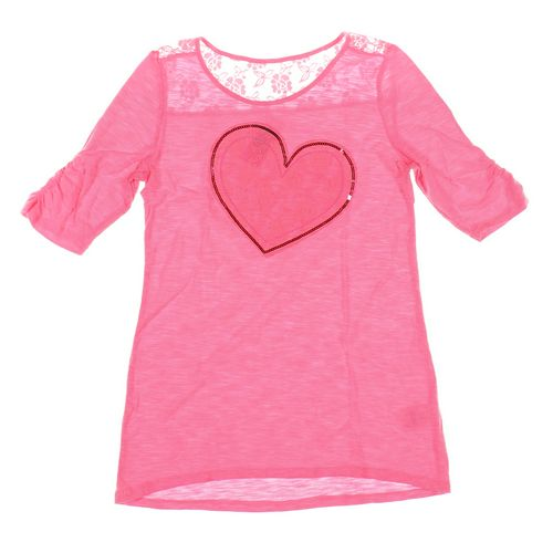 Basic Editions Tunic in size 14 at up to 95% Off - Swap.com
