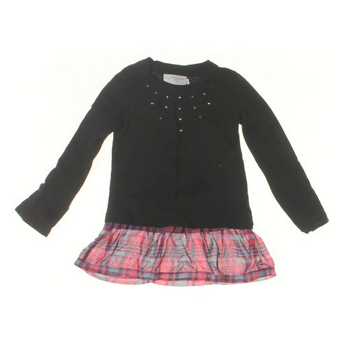 Bobbie Brooks Tunic in size 4/4T at up to 95% Off - Swap.com