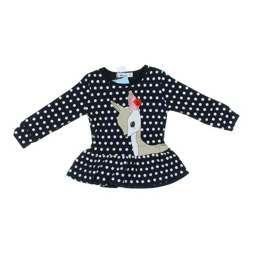 Bobora Tunic in size 2/2T at up to 95% Off - Swap.com